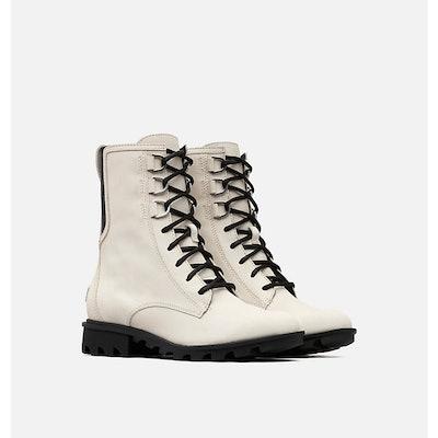 Women's Phoenix™ Lace Boot