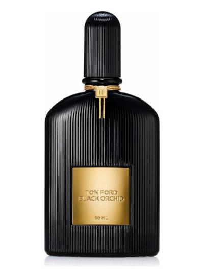 Tom Ford Black Orchid Eau de Parfum, Perfume for Women, 3.4 Oz