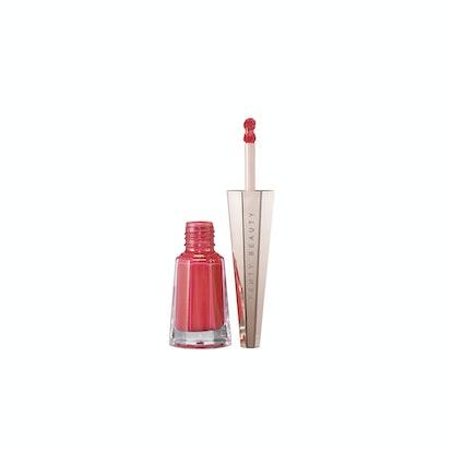 Stunna Lip Paint in Unattached