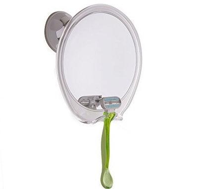ProBeautify, Fogless Shower Mirror