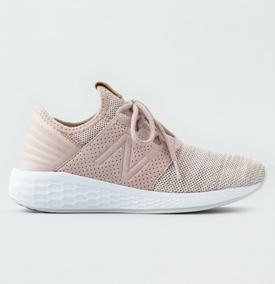 Fresh Foam Cruz Sneakers