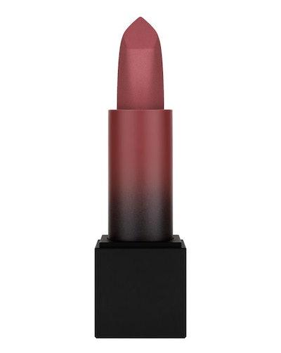 Huda Beauty Power Bullet Matte Lipstick