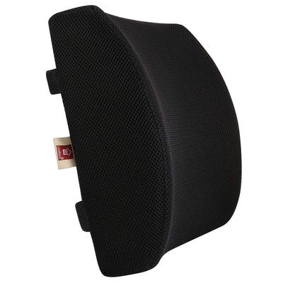 LoveHome Lumbar Support Back Cushion
