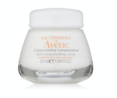 Avène Eau Thermale Extremely Rich Compensating Cream
