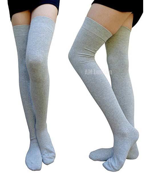 a15789dce The 11 Warmest Women s Socks