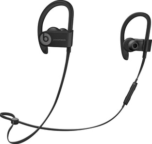 22d6773291e These Are The Best-Selling Headphones And Speakers From Walmart.com ...