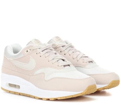 Air Max 1 Sneakers