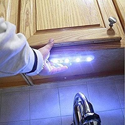 Ledinus LED Tap Light