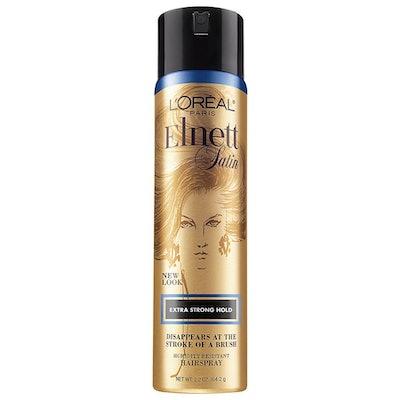 Elnett Satin-Hairspray Extra Hold Travel Size