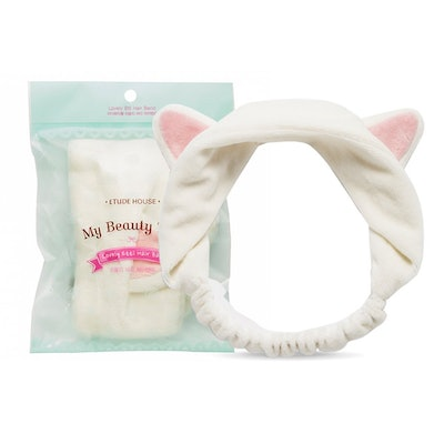 ETUDE HOUSE Lovely Etti Hair Band