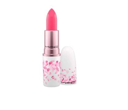 MAC Boom, Boom, Bloom TSK TSK Lipstick