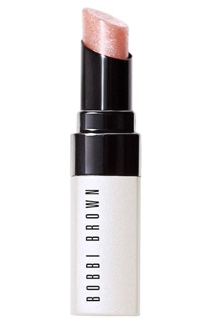 Bobbi Brown x Ulla Johnson Extra Lip Tint