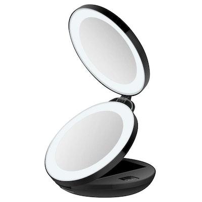 KEDSUM LED Makeup Mirror