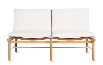 Finn Two-Seater Sofa