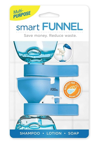 Cumberland Concepts Smart Funnel
