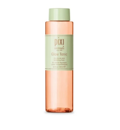 Pixi by Petra Glow Tonic - 8.45 fl oz