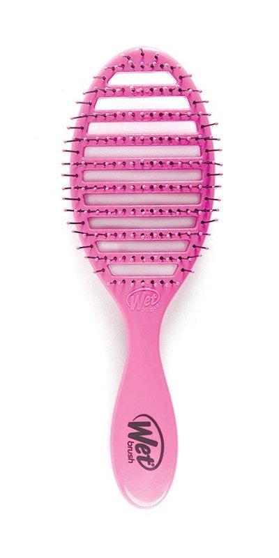 Wet Brush Speed Dry Hair Brush