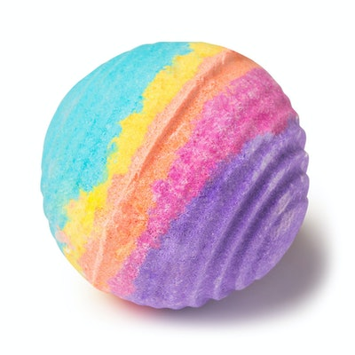 Groovy Kind Of Love Bath Bomb