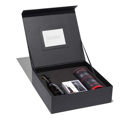 A Winc Chardonnay Tasting Gift Box