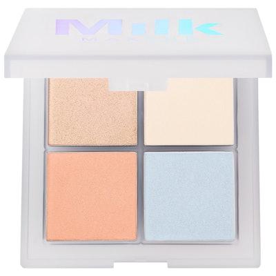 Milk Makeup Holographic Power Quad