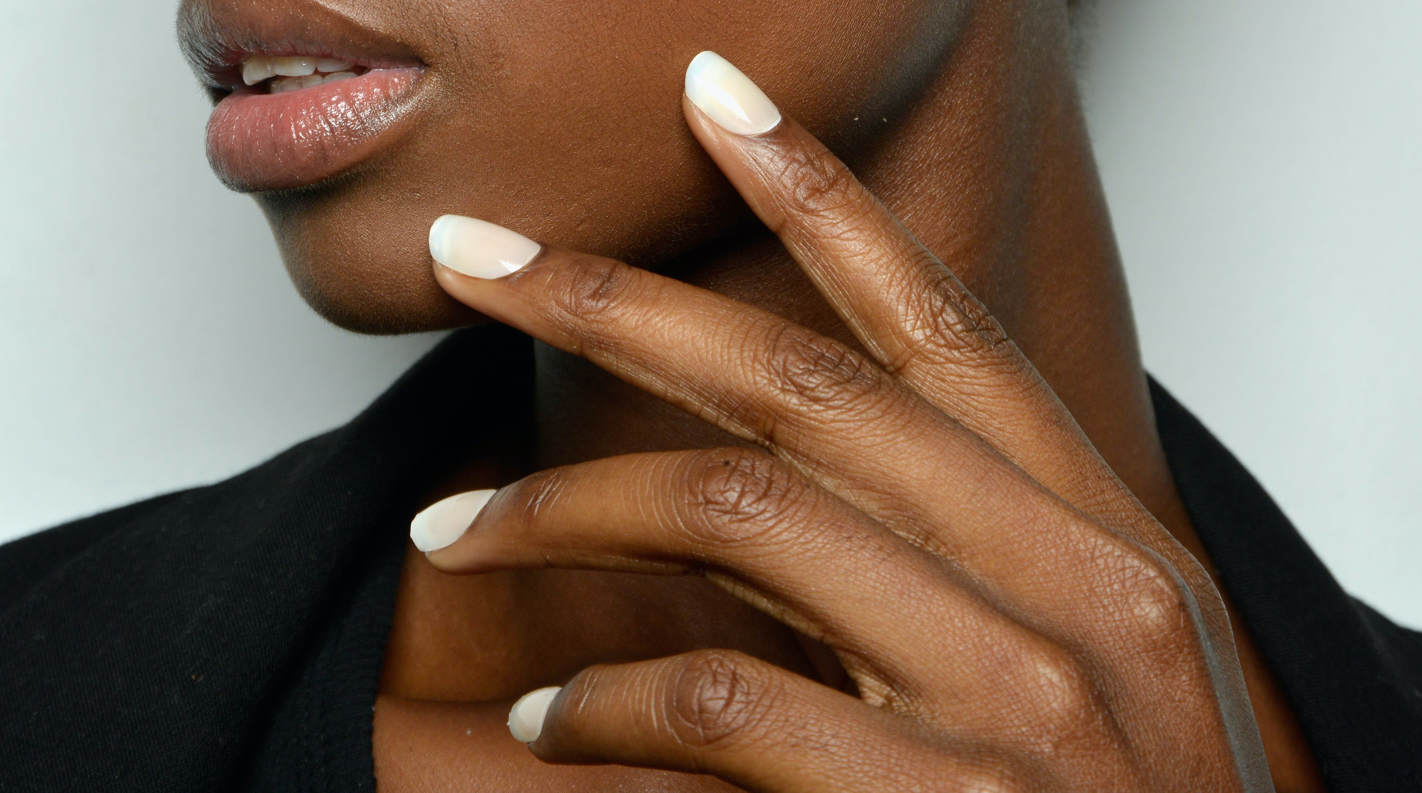 My Acrylic-Damaged Nails Looked Terrible Until I Tried These 12 Solutions