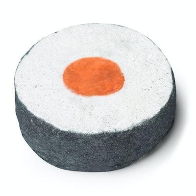 Sushi Bath Bomb