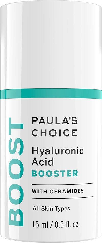 Paula's Choice Hyaluronic Acid Booster