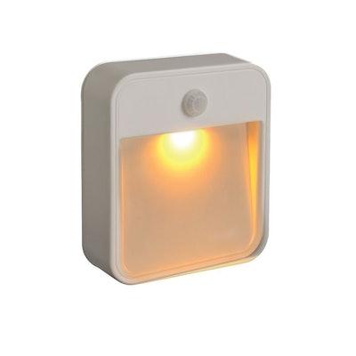 Mr. Beams LED Stick-Anywhere Night Light