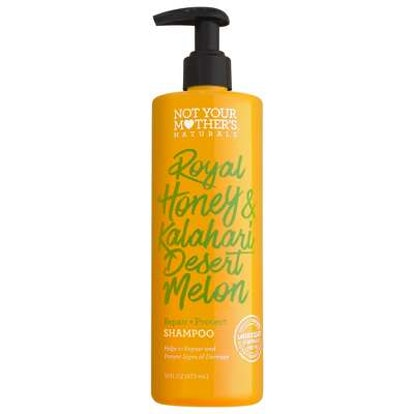 Not Your Mother's Naturals Repair + Protect Shampoo
