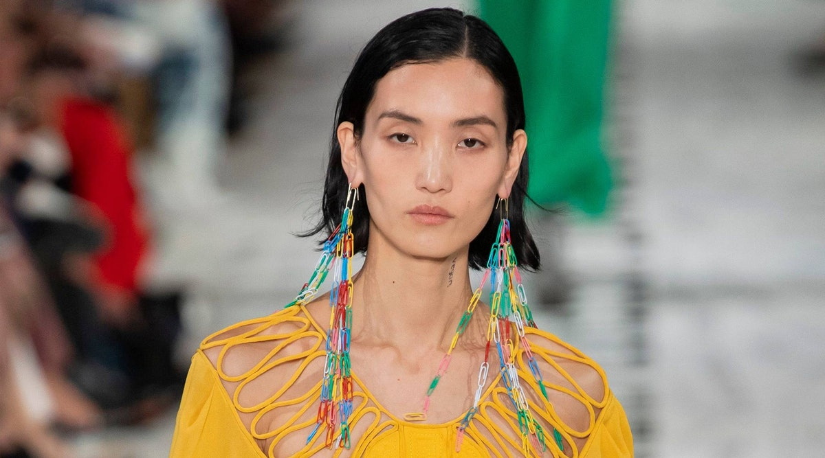 9 Fall 2019 Jewelry Trends Straight From The Runway