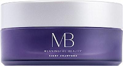 Meaningful Beauty Revive & Brighten Eye Masque
