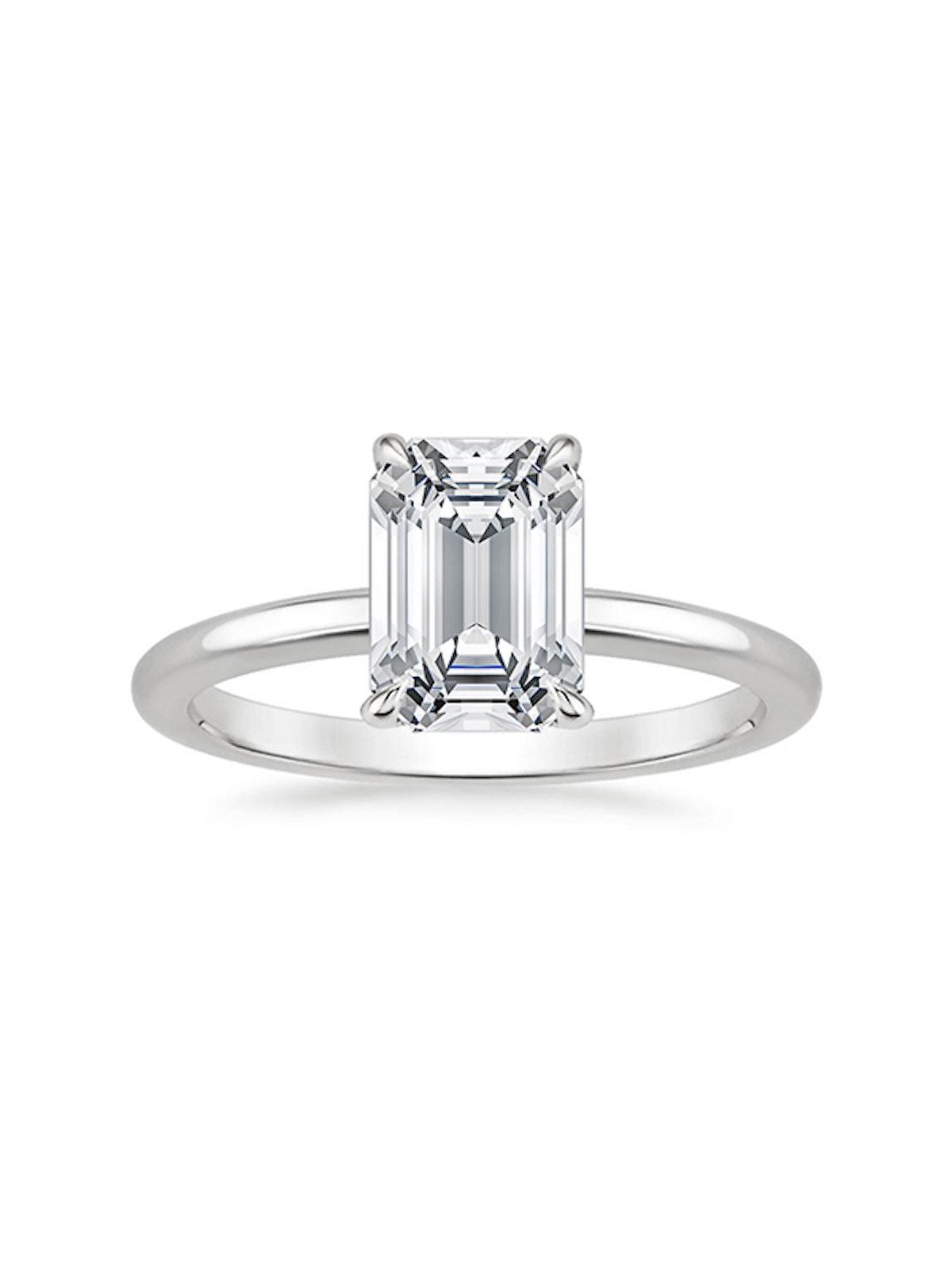 Elodie Ring