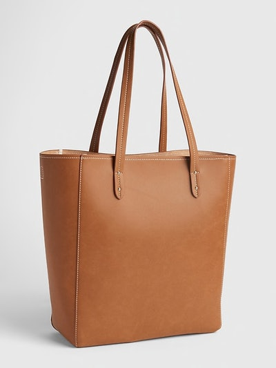 Large Work Tote