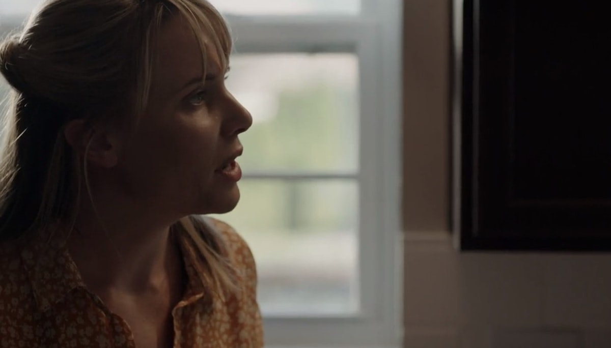 Is 'Mommy Murder Group' Based On A True Story? This Lifetime Film Explores The Dark Side Of Motherhood