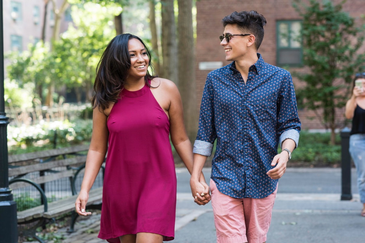 8 Couples Activities That Are Scientifically Proven To Improve Relationships