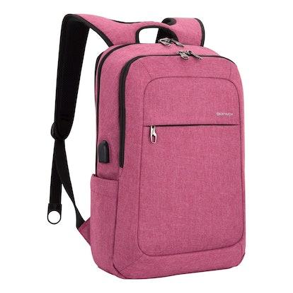kopack Slim Laptop Backpack