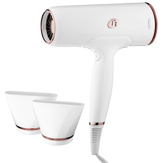 Cura Professional Digital Ionic Hair Dryer