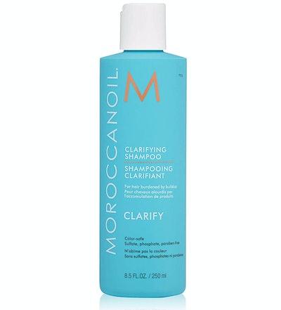 Moroccanoil Clarifying Shampoo, 8.5 Fl. Oz.