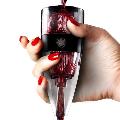 Andre Lorent VinLuxe PRO Wine Aerator