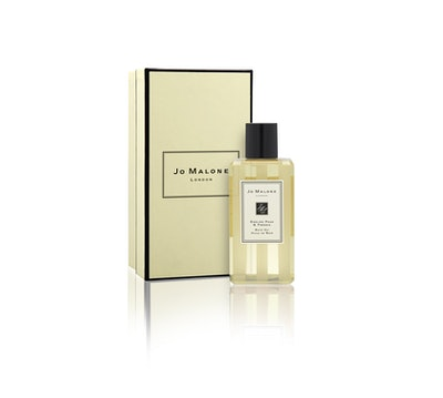 English Pear & Freesia Bath Oil