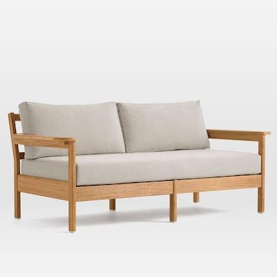 Playa Outdoor Sofa