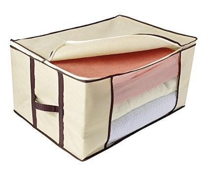 Ziz Home Storage Organizer