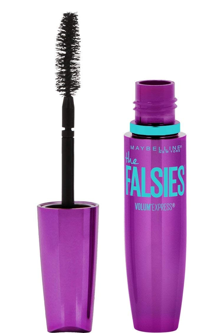 The 6 Best Mascaras For Short Lashes