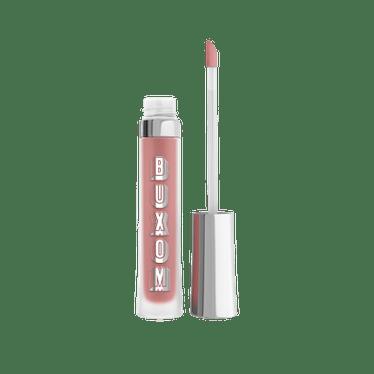 "Buxom Full On Plumping Lip Cream in ""White Russian"""