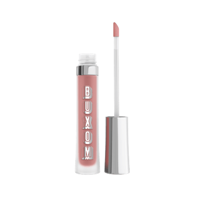 "Buxom Full On Plumping Lip Cream in ""White Russian"""