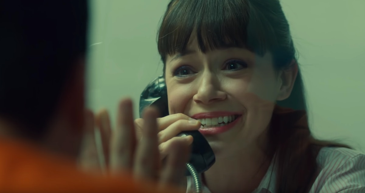 The 'Orphan Black' Universe Is Coming Back To TV, But Not In The Way You Might Think