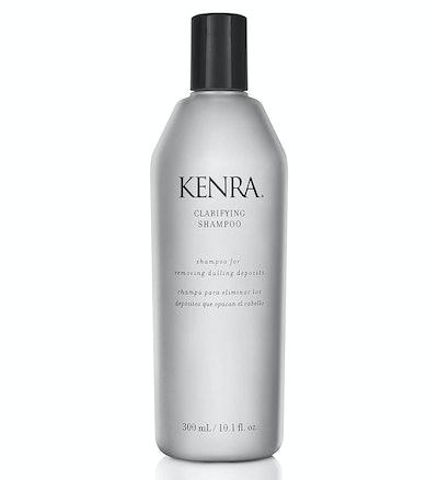 Kenra Clarifying Shampoo, 10.1 Fl. Oz.