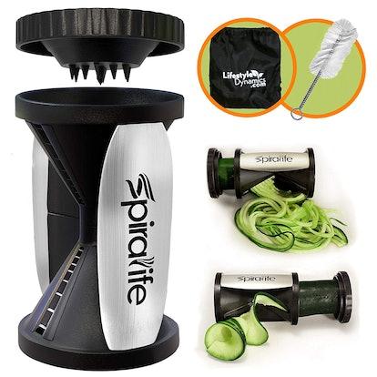 Original SpiraLife Veggie Spiralizer