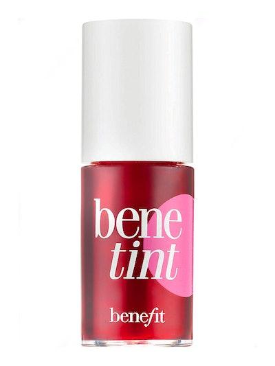 Benetint Cheek & Lip Stain Mini