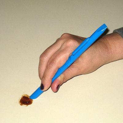 Scrigit Scraper Cleaning Tool (2 Pack)